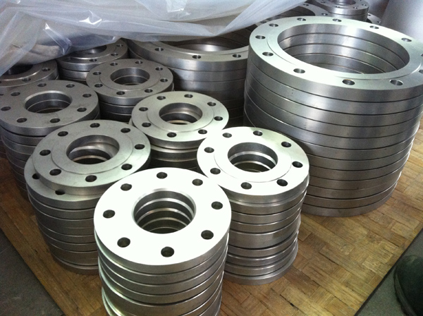 Finished-flanges-B-381_1.jpg