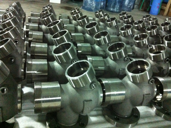 Finished-machined-castings_1.jpg